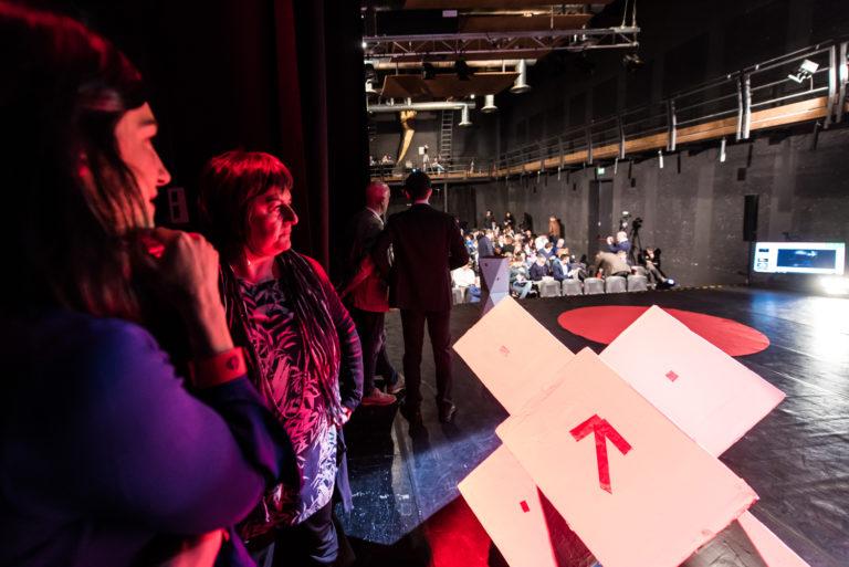 TEDX_0065