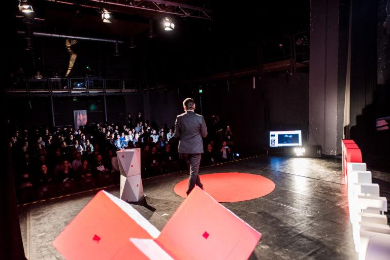 TEDX_0068