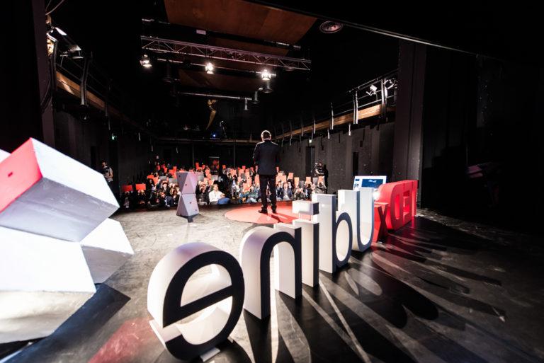 TEDX_0071