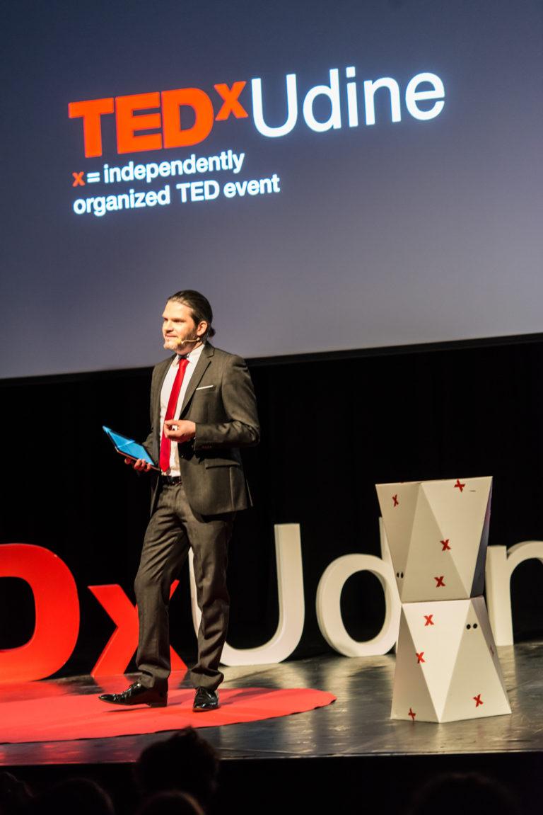 TEDX_0077