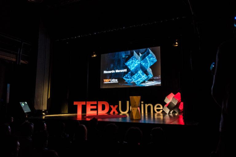 TEDX_0078