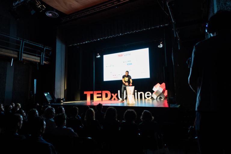 TEDX_0079