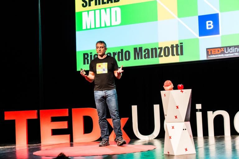 TEDX_0080