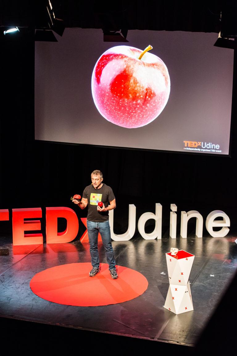 TEDX_0083