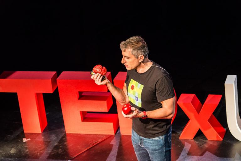 TEDX_0085
