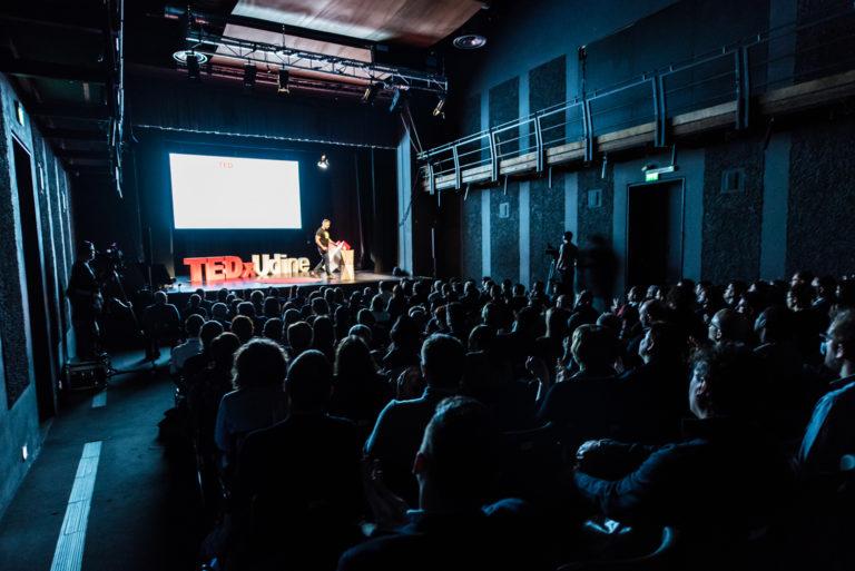 TEDX_0093