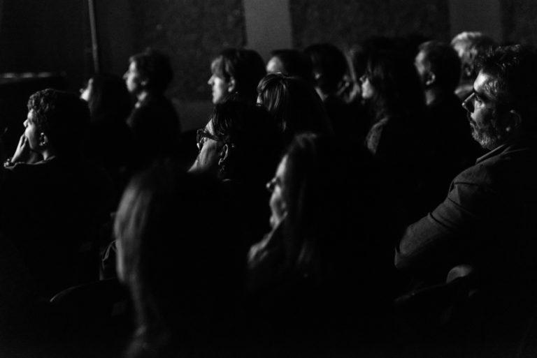 TEDX_0095
