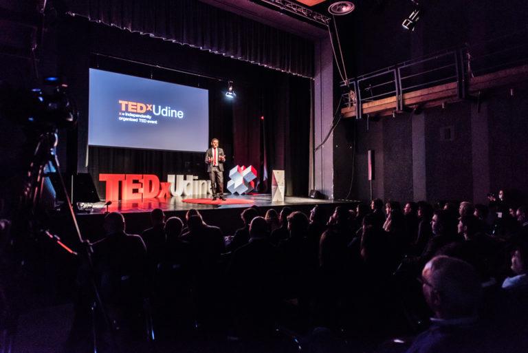 TEDX_0100