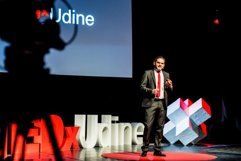 TEDX_0103