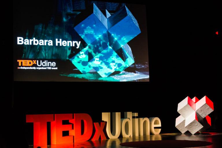 TEDX_0104
