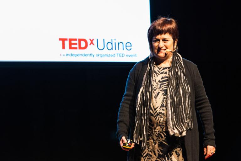 TEDX_0105