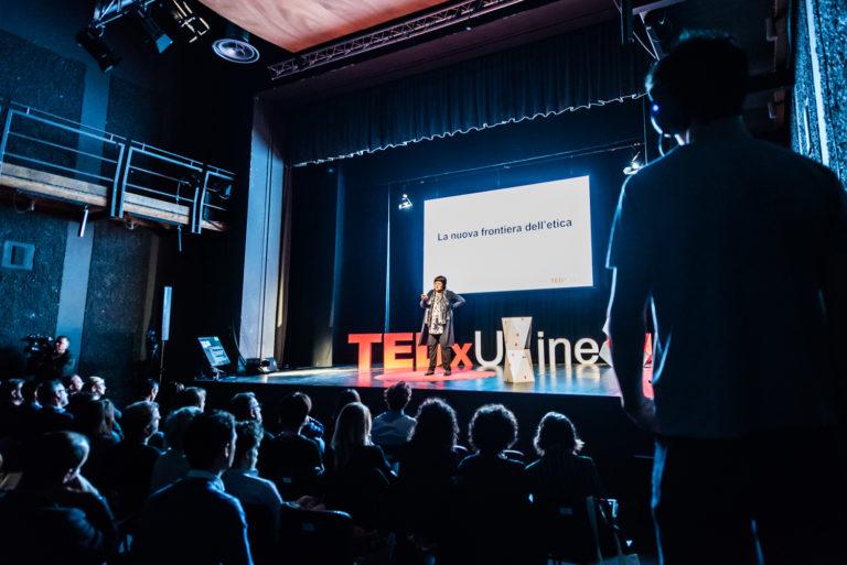 TEDX_0106