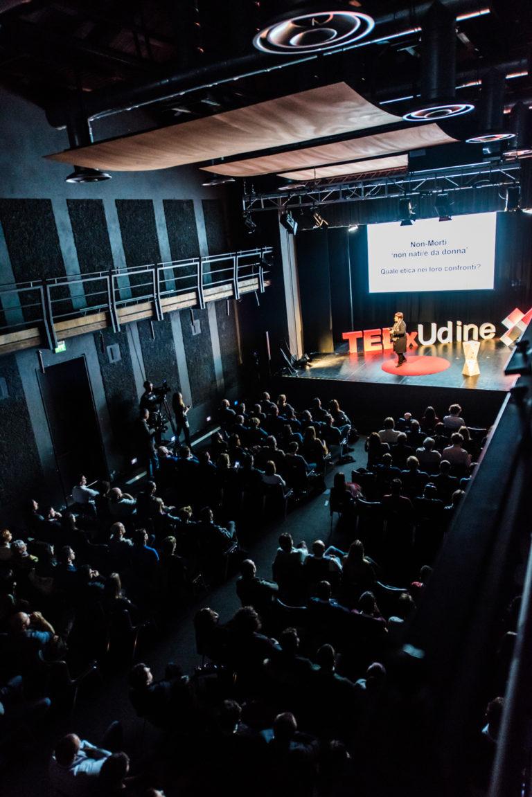 TEDX_0107