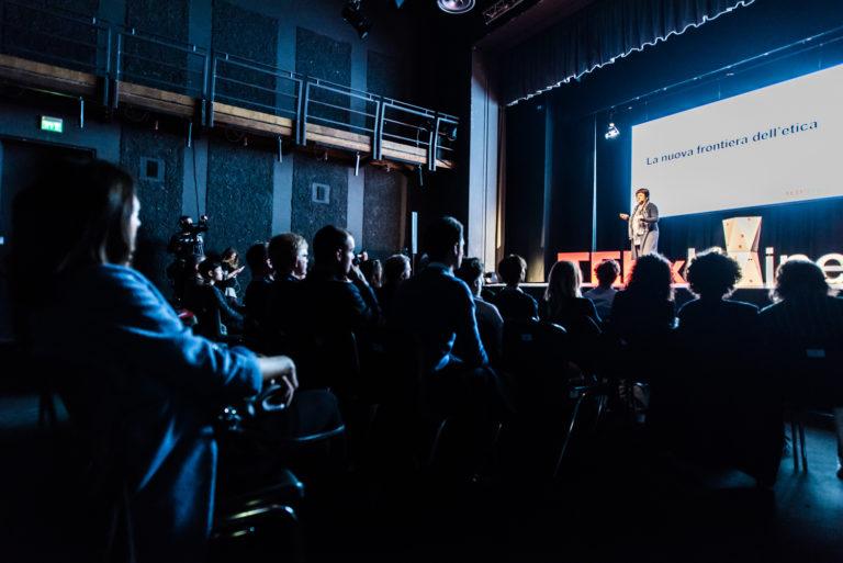TEDX_0108