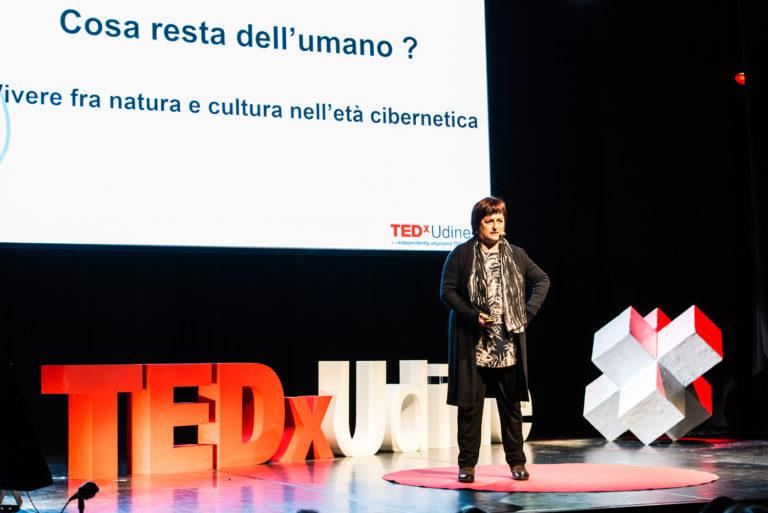 TEDX_0109