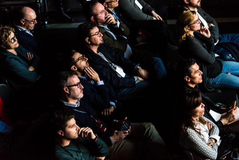 TEDX_0113