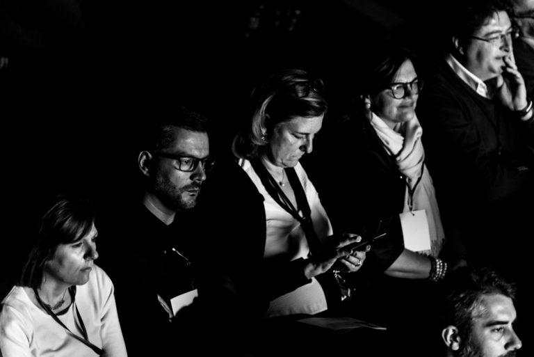 TEDX_0120