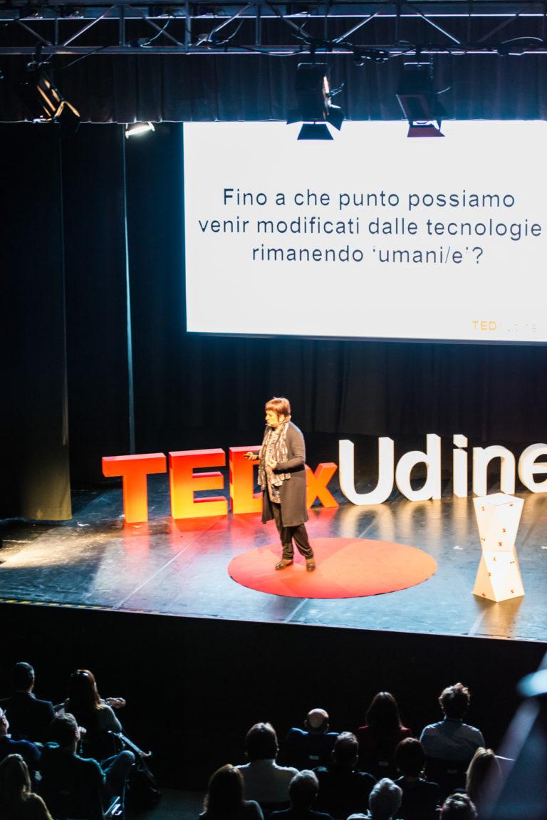 TEDX_0126
