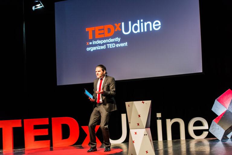 TEDX_0131