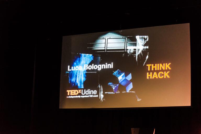 TEDX_0134