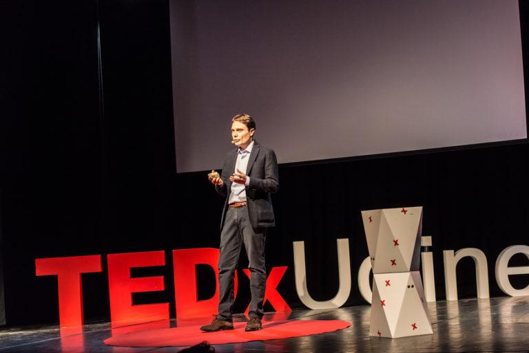 TEDX_0137
