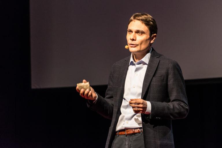 TEDX_0138