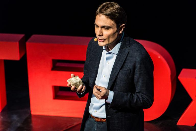 TEDX_0140