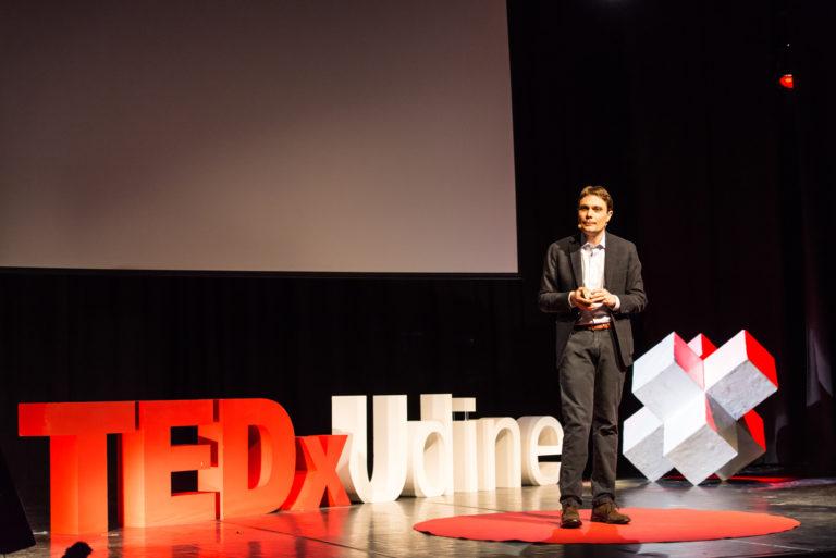 TEDX_0145