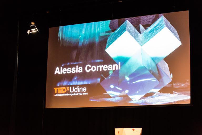 TEDX_0164