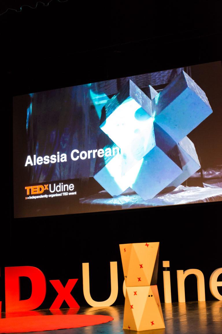 TEDX_0165