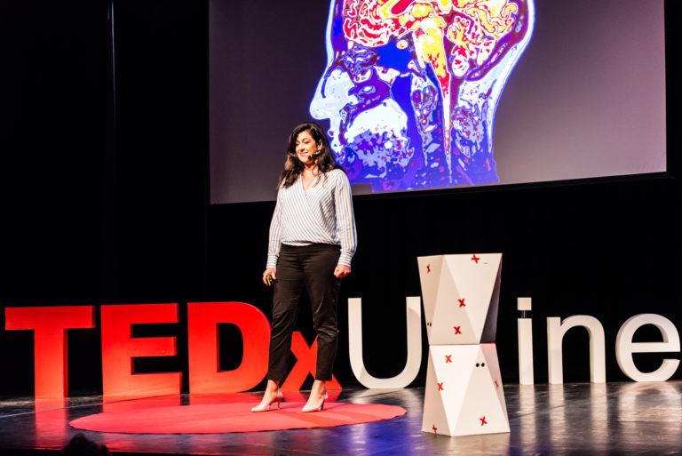 TEDX_0166