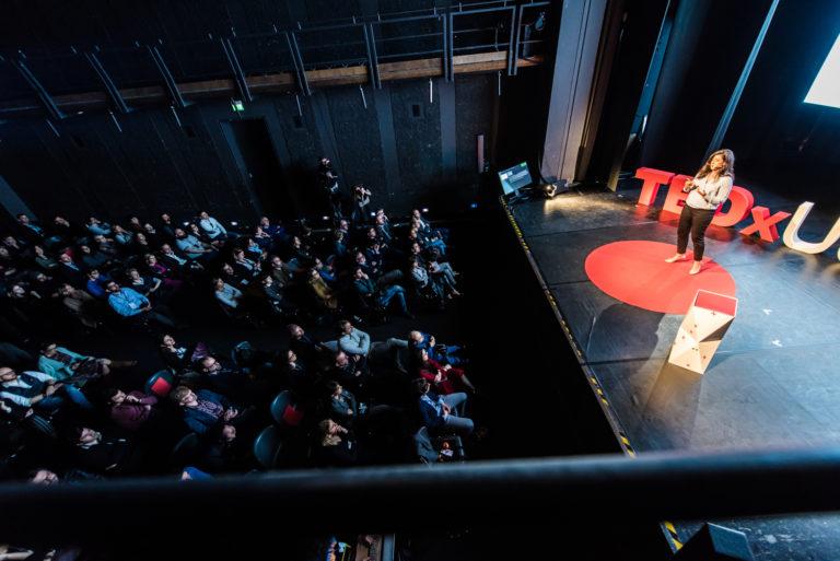 TEDX_0167