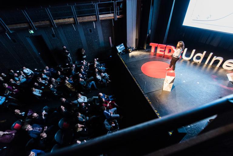 TEDX_0168