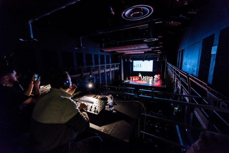 TEDX_0169