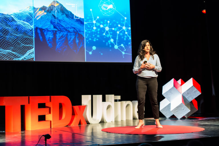 TEDX_0178