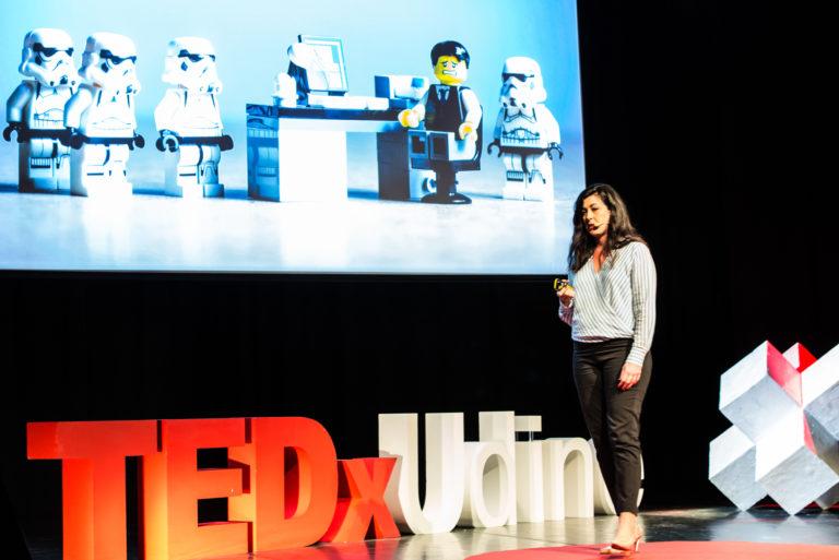 TEDX_0186