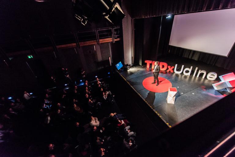 TEDX_0188