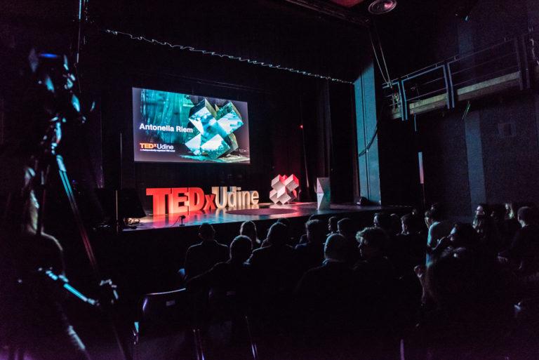TEDX_0190