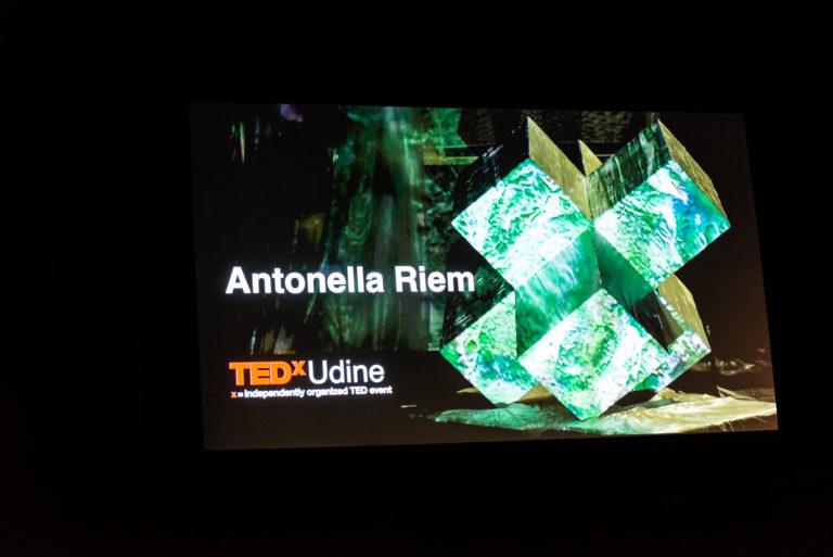TEDX_0191