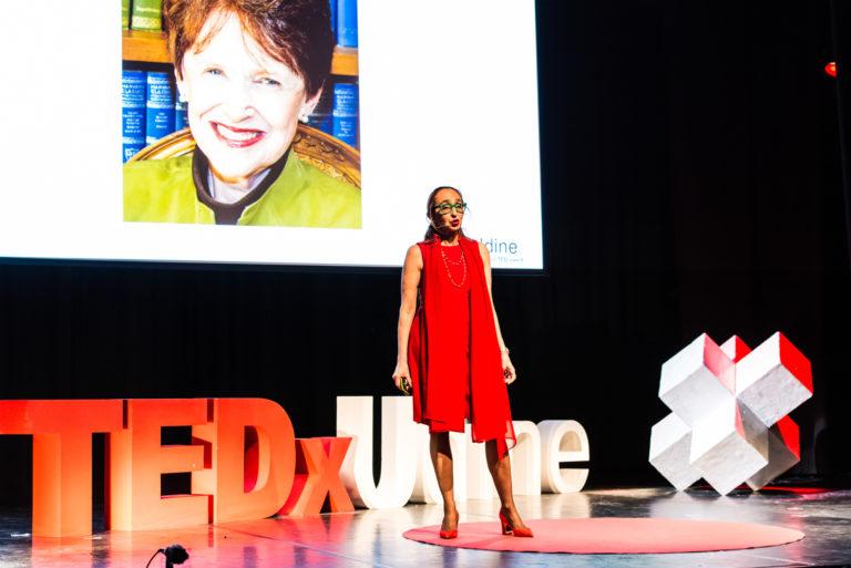 TEDX_0192