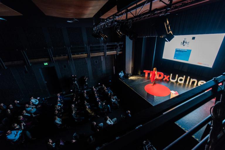 TEDX_0194