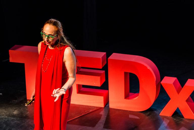 TEDX_0196