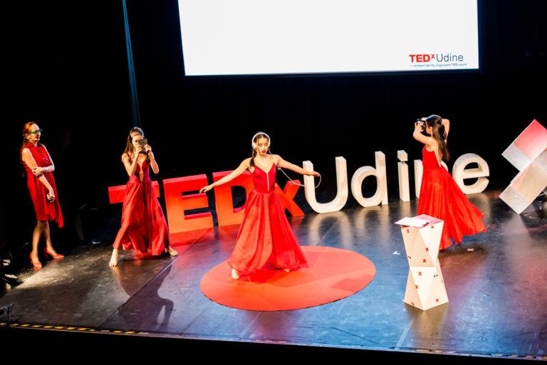 TEDX_0202