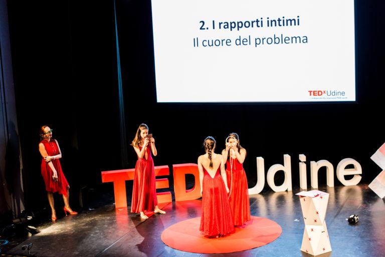 TEDX_0205