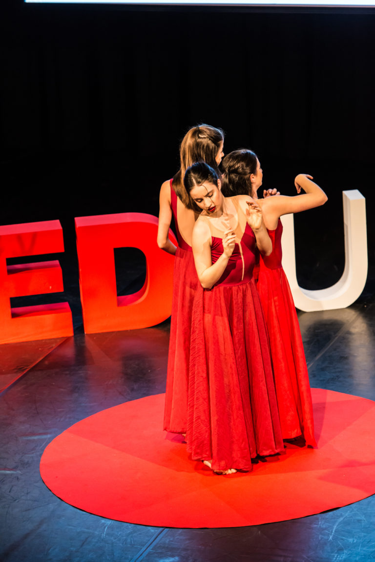 TEDX_0210