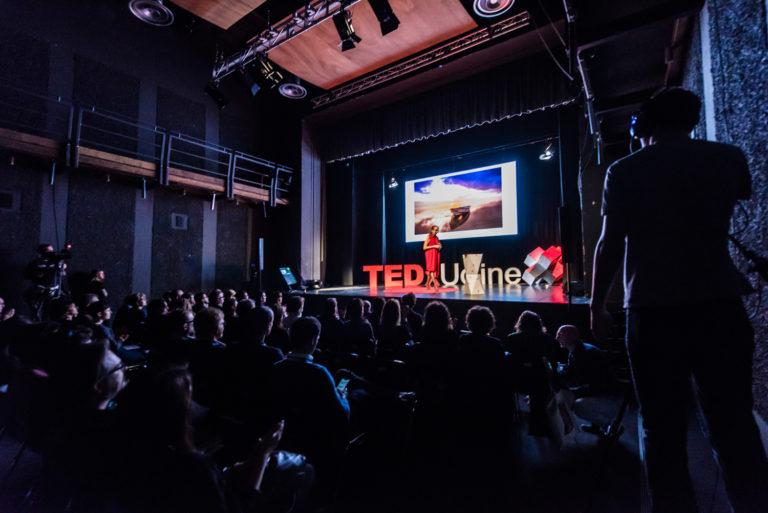 TEDX_0213