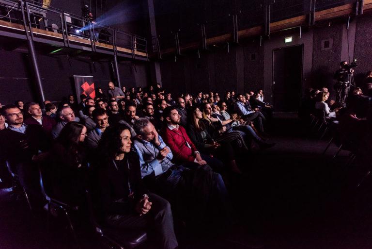 TEDX_0217
