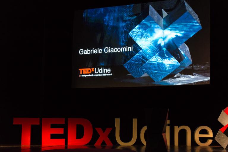 TEDX_0224