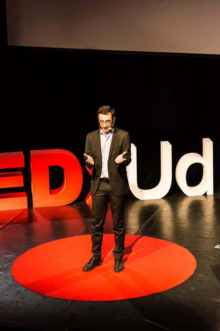 TEDX_0226