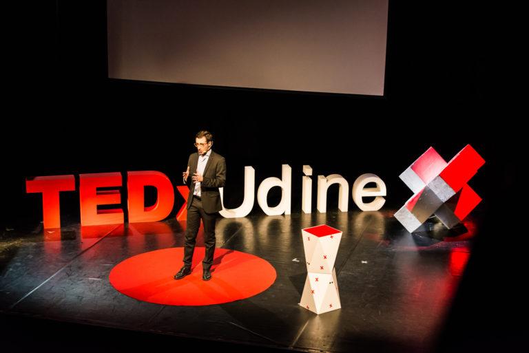 TEDX_0227